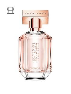 boss-the-scent-for-her-50ml-eau-de-toilette