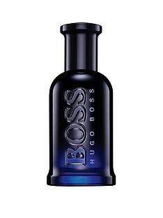 boss-boss-bottled-night-30ml-eau-de-toilette