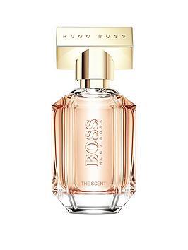 boss-the-scent-for-her-30ml-eau-de-parfum