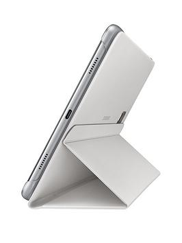 samsung-original-galaxy-tab-105-luxury-protective-book-cover-with-multiple-viewing-angles-grey