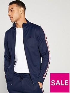 tommy-jeans-track-jacket-navy