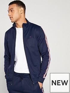 tommy-jeans-track-jacket