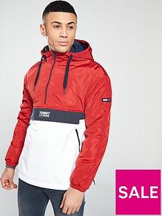 tommy-jeans-colourblock-overhead-jacket