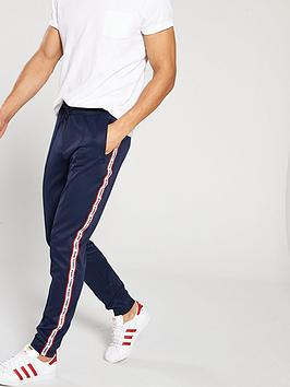 tommy-jeans-track-pant-navy