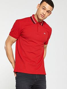 tommy-jeans-classic-stretch-polo-shirt-red