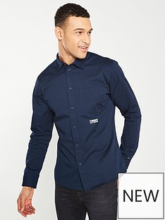 tommy-jeans-twill-shirt