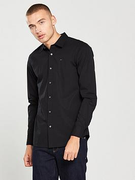 tommy-jeans-original-stretch-ls-shirt