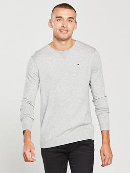 tommy-jeans-original-crew-neck-knit