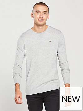 tommy-jeans-original-crew-neck-knit