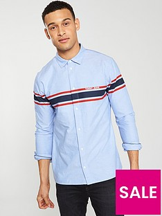 tommy-jeans-placement-stripe-shirt-light-blue