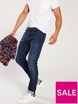 tommy-jeans-steve-slim-fit-tapered-jean-dark-blue
