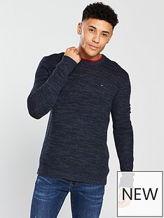 tommy-jeans-crew-neck-sweater