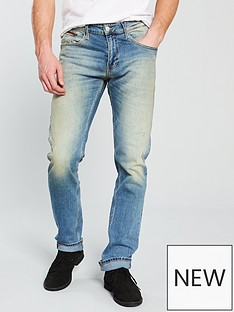 tommy-jeans-tommy-jeans-ryan-straight-fit-jean