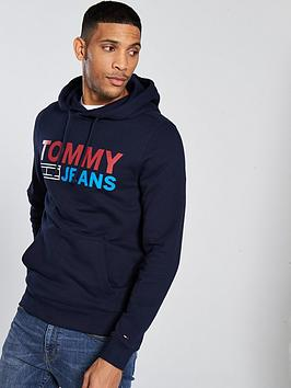 tommy-jeans-logo-hoodie