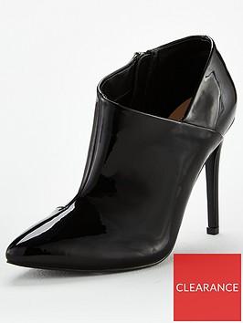 wallis-constance-high-heel-pointed-boot-black
