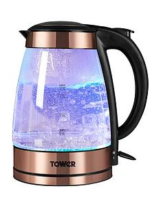 tower-tower-illuminating-glass-kettle-black-rose-gold