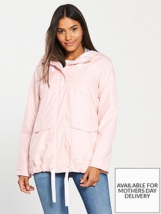 craghoppers-sorrento-waterproof-jacket-pinknbsp