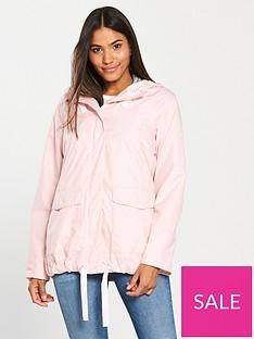 craghoppers-sorrento-waterproof-jacket-pinknbsp