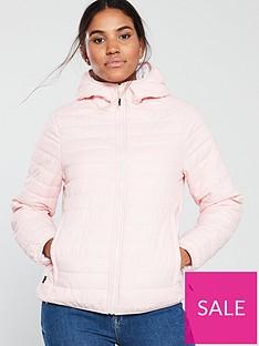 craghoppers-compresslite-iii-hooded-jacket-pinknbsp
