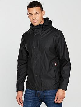 hunter-hunter-original-lightweight-rubberised-bomber