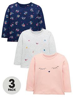 mini-v-by-very-baby-girls-3-pack-pretty-floral-long-sleeve-tops