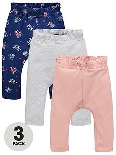 mini-v-by-very-baby-girls-3-pack-pretty-floral-leggings