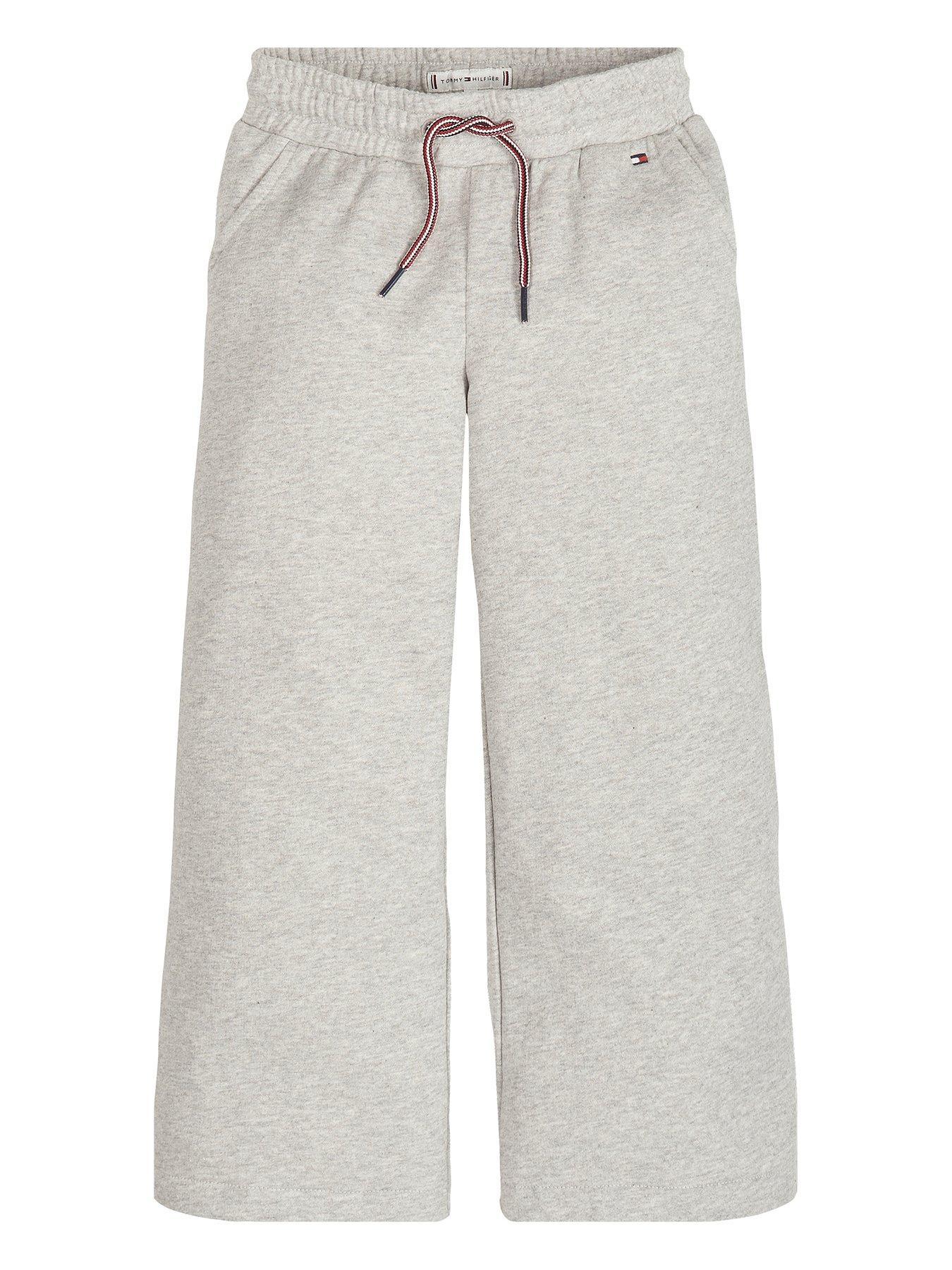 58c81bea012 Clothing Sets Tommy Hilfiger Boys Toddler 2 Pieces Long Sleeves Shirt  Shorts Set