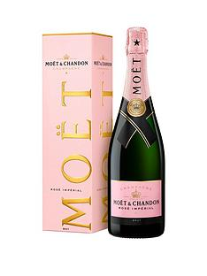 moet-amp-chandon-rose-champagne-giftbox-75cl