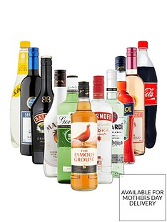 party-box-including-2-wines-7-spirits-and-2-mixers