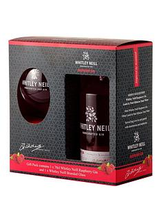 whitley-neill-raspberry-gin-70cl-and-glass-gift-pack