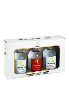 liverpool-spirits-collection-3x-5clnbspgin-orange-gin-vodka