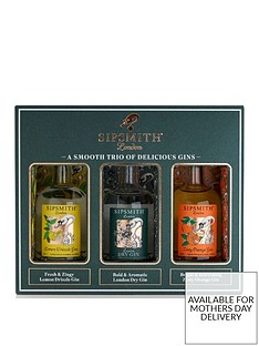sipsmith-distillery-gin-3nbspx-5clnbspgift-set