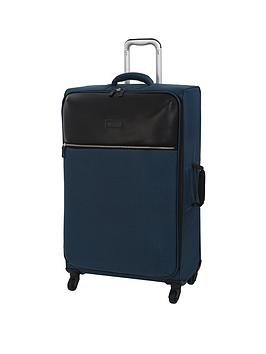 it-luggage-the-lite-4-wheel-lightweight-large-case