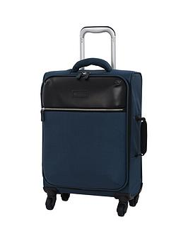 it-luggage-the-lite-4-wheel-lightweight-cabin-case