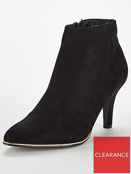 oasis-elfie-ankle-boot-blacknbsp