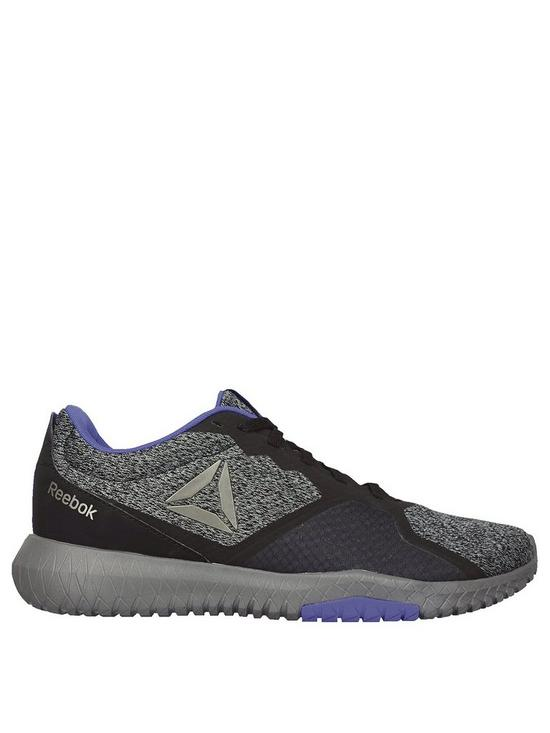 ae2d469fd Reebok Flexagon Force