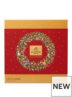 godiva-godiva-christmas-2018-20pc-assorted-chocolate-box
