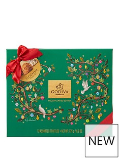 godiva-godiva-christmas-2018-12pc-truffle-collection