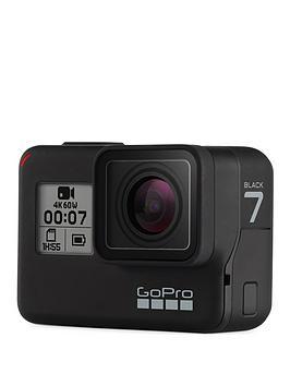 gopro-hero-7-action-camera-black