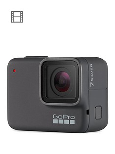 gopro-hero-7-action-camera-silver