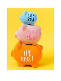 pennies-dreams-triple-pig-money-bank-the-kids
