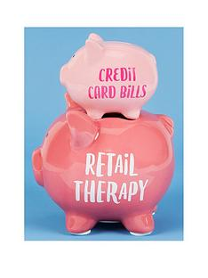 pennies-dreams-double-pig-money-bank-retail-therapy