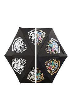 harry-potter-harry-potter-colour-changing-umbrella-hogwarts-crest