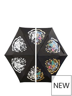 harry-potter-harry-potter-colour-changing-umbrella-hogwarts-crest