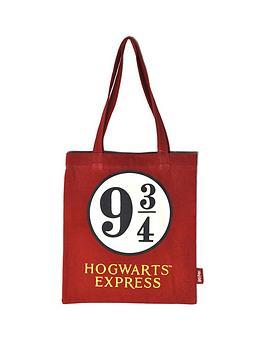 harry-potter-shopper-platform-9-34