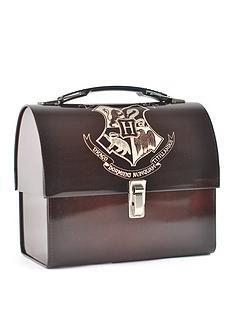 harry-potter-harry-potter-domed-tin-tote-hogwarts-crest