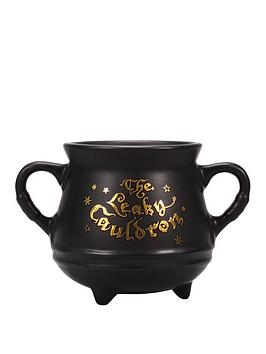 harry-potter-mini-cauldron-mug-ndash-leaky-cauldron