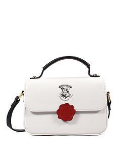 harry-potter-mini-satchel-bag-letters