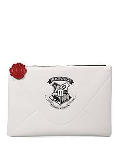 harry-potter-travel-pouch-ndash-letter