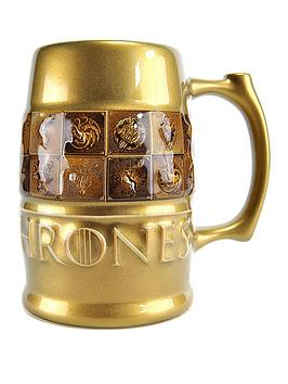 game-of-thrones-game-of-thrones-tankard-mug-glaxic-glaze-sigils